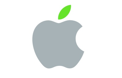 Компания Apple полностью перешла на ВИЭ