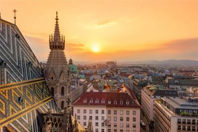 В Австрии запрещают использовать котлы на жидком топливе