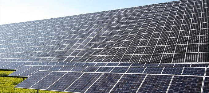 «Хевел» модернизировала завод и вдвое увеличила объём производства солнечных модулей