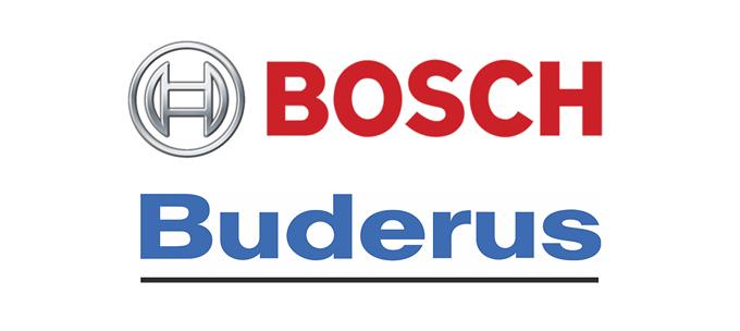 Новая сеть фирменных магазинов Bosch-Buderus