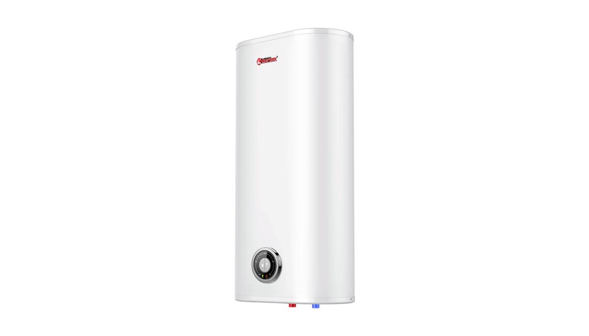 Компания «Термекс» вывела на российский рынок новую серию плоских водонагревателей.