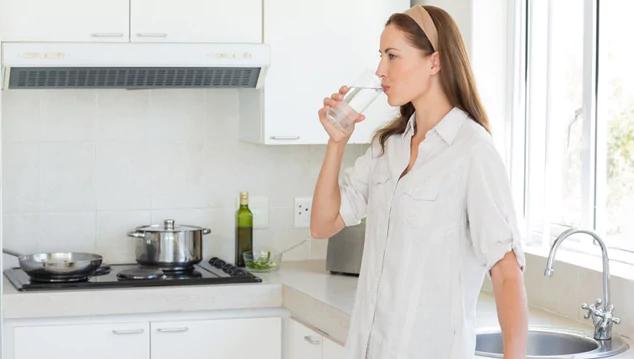 Старт продаж новых фильтров очистки и умягчения воды.