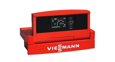 Viessmann поддерживает становление цифровой экономики в России