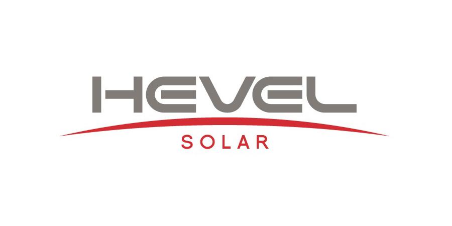 «Хевел» построит 165 МВт солнечных электростанций в Астраханской области