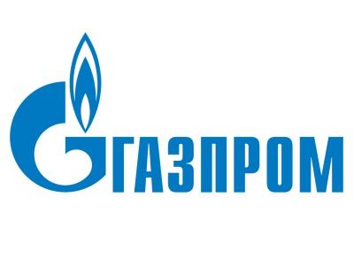 Газпром в рамках программы газификации в 2018 году построит 160 котельных