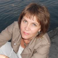 Зайцева Ольга Антоновна
